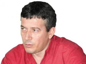 dr-liviu-mocanu-manager-spital-mangalia