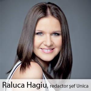 raluca_hagiu