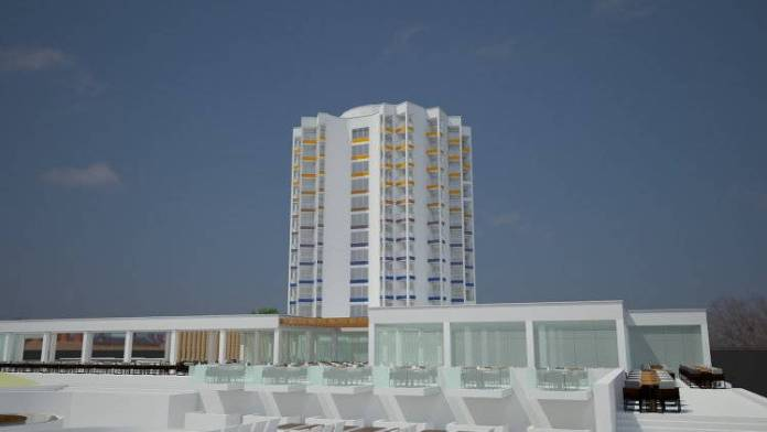 venus_hotel_mera_sky
