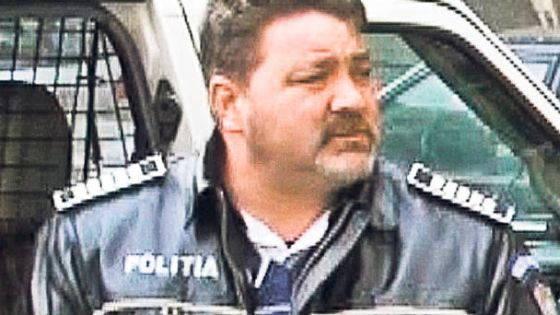 Gheorghe_Ionescu