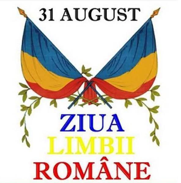 Ziua-Limbii-Române