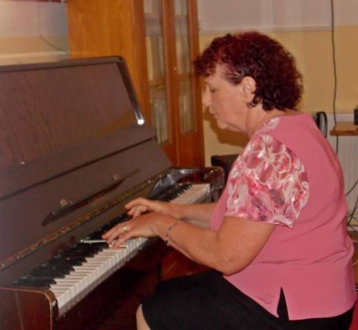 adina-lozinschi-muzician