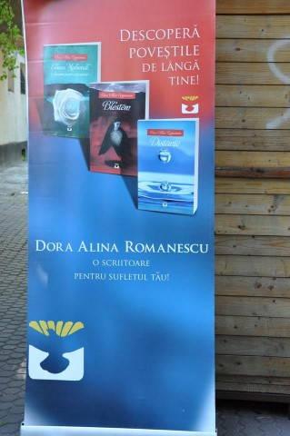 doraalinaromanescu23