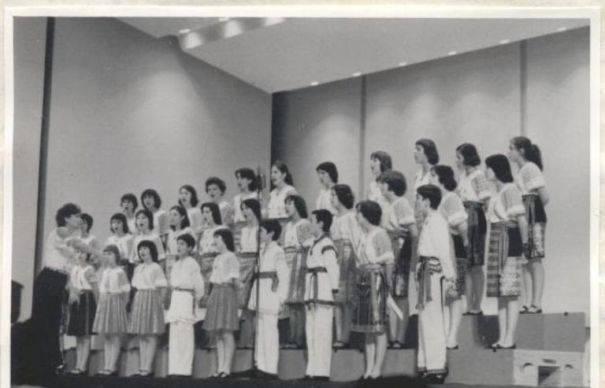 mangalia20-elena-vicica-radio-corul-copii