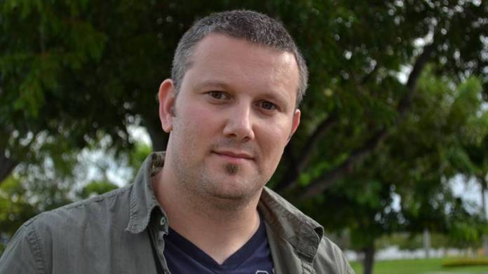 Adrian-Boioglu-editorial