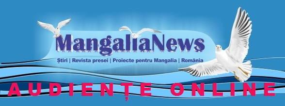 mangalianews_ro_audiente-online