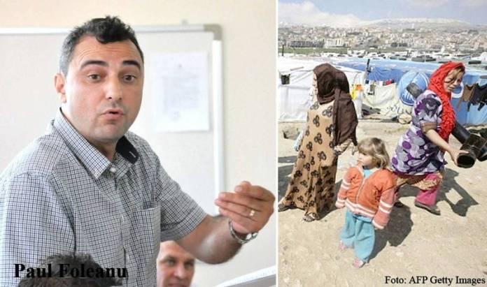 paul_foleanu_tema-refugiatilor