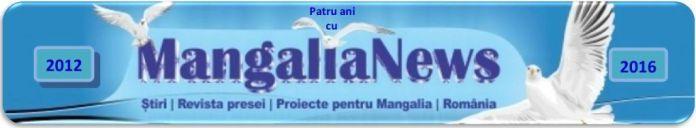 mangalianews_logo_aniversar_23-02-2016