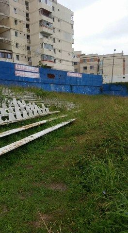 stadionul-central-mangalia-foto-eugen-vladut-6