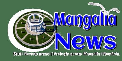 mangalia_news_logo