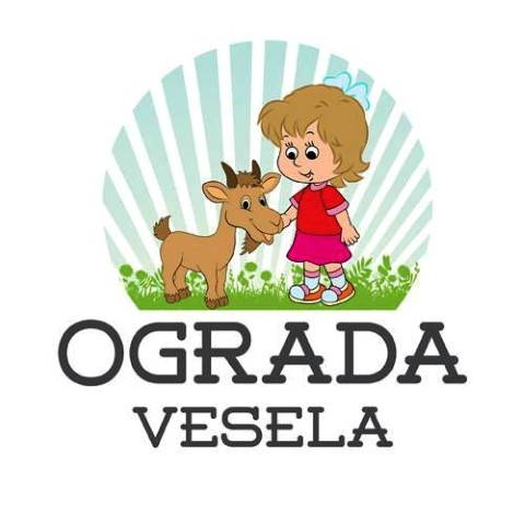 ograda_vesela_arsa_logo