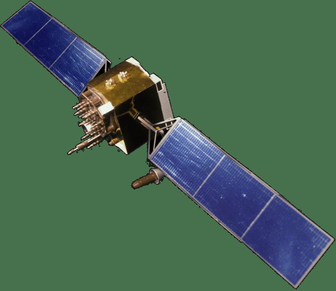 anul2015-satellite