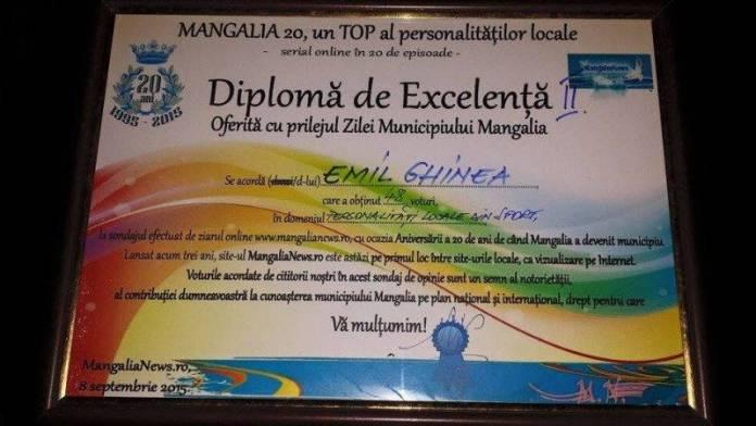 festivitate_premiere_mangalia20_emil-ghinea18