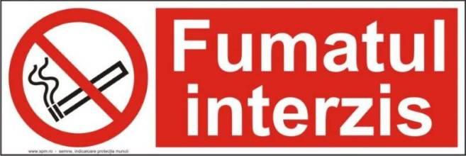 fumatul_interzis
