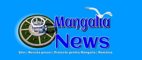 mangalianews_logo
