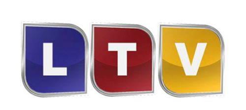 Litoral_TV