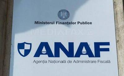 anaf-fisc-mangalia