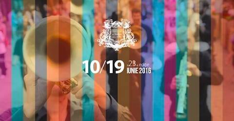 festivalul_international_de_teatru_de_sibiu_2016