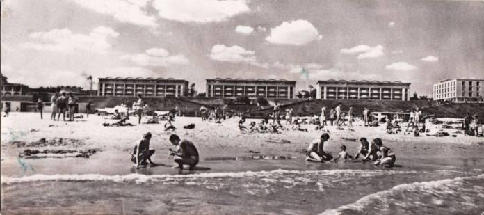 12-Mangalia-faleza-1964c
