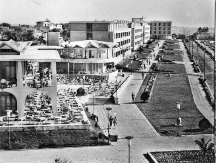 3-Mangalia-faleza-1964