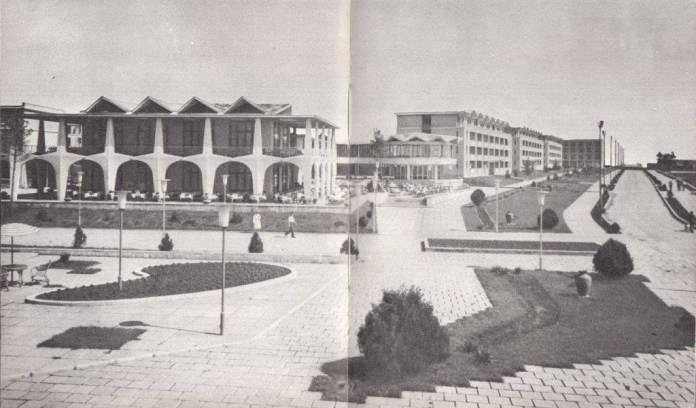 6-Mangalia-faleza-1964