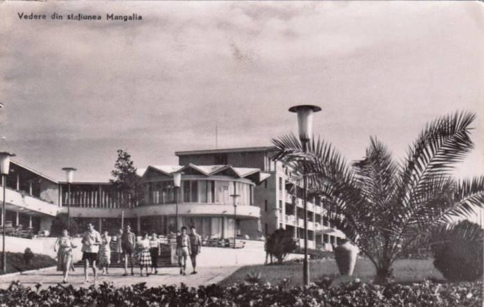 8-Mangalia-faleza-1961