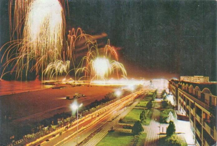 Noaptea-la-Mangalia-Foto-Al-Mendrea-1982