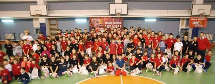clubul_sportiv_mc_ball_mangalia