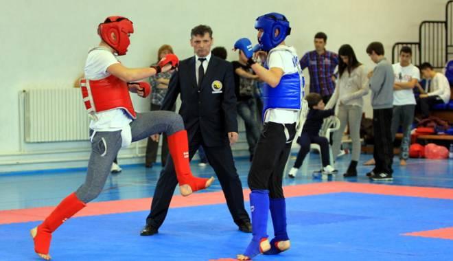 complexul-callatis-kung-fu
