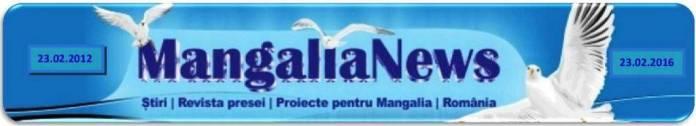 mangalianews_logo_aniversar