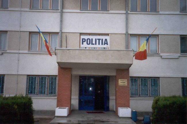 politia-mangalia