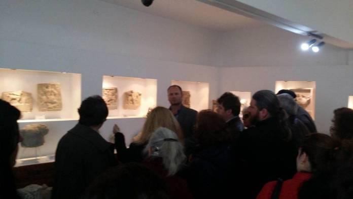 prietenii-din-bulgaria-in-vizita-la-muzeul-callatis2