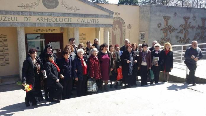 prietenii-din-bulgaria-in-vizita-la-muzeul-callatis5