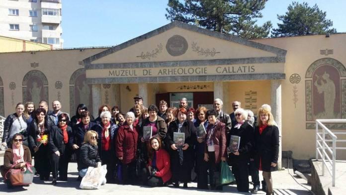 prietenii-din-bulgaria-in-vizita-la-muzeul-callatis6