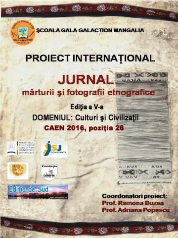 Invitație-Jurnal-2016-1 de-la-prof-Adriana-Popescu (Small)