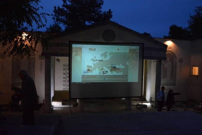 muzeul-callatis-3-