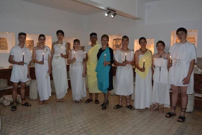 thaliamar-noaptea-muzeelor1