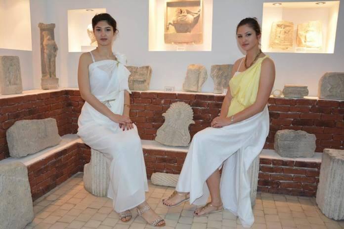 thaliamar-noaptea-muzeelor5