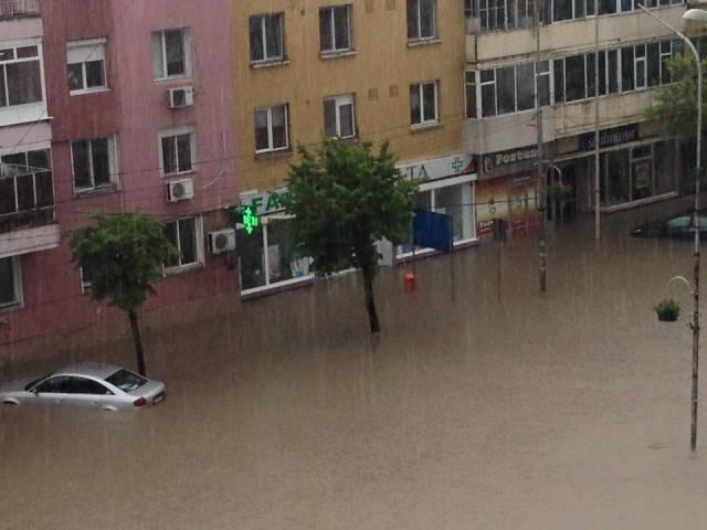 inundatii-tulcea-foto-florian-stoian5