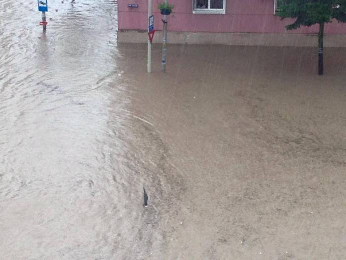 inundatii-tulcea-foto-florian-stoian7