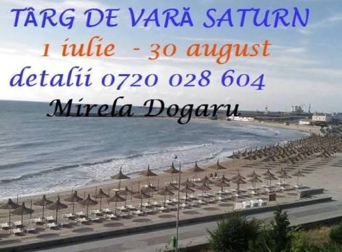 targ-de-vara-saturn-mirela-dogaru (Small)