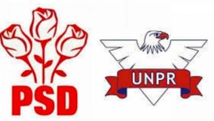 unpr-PSD