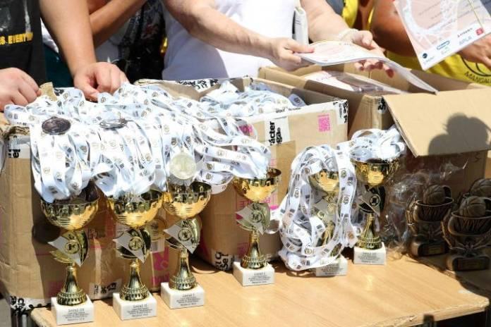 Liga-Nationala-Babybaschet-Mangalia2016-3-premii (Small)
