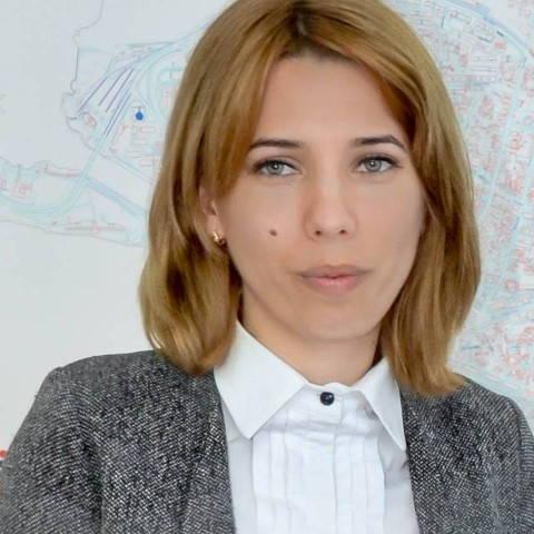 17Silistra-Alexandra-