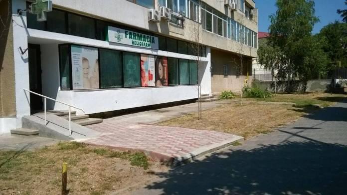 farmacia47-6