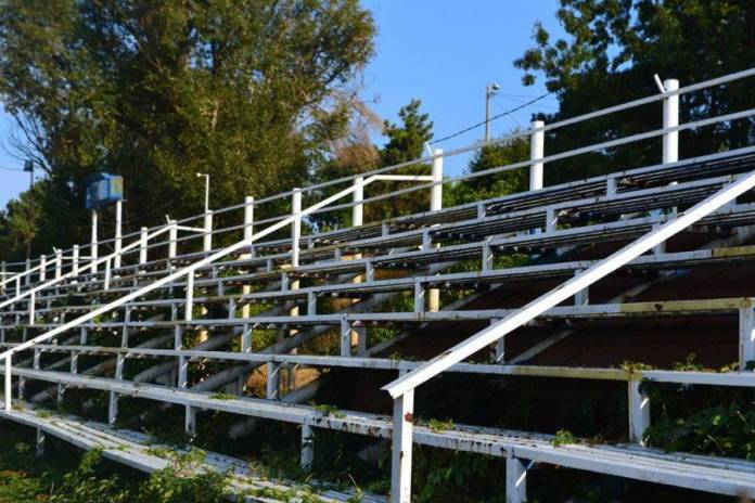 stadion-mangalia4