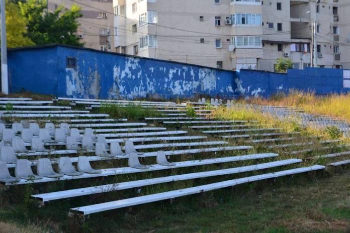 stadion-mangalia6