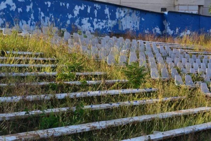 stadion-mangalia8
