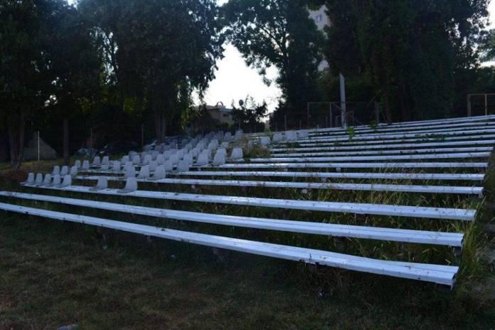 stadion-mangalia9