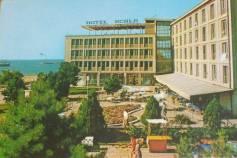 16Mangalia-Hotel-Scala-1982